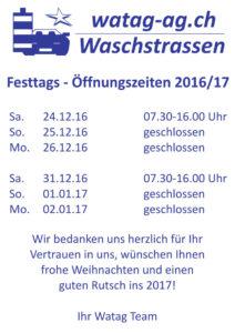 oeffnung1617