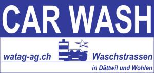 Logo Watag 14